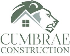 Cumbrae Construction | Fences | Windows | Bathroom Renovations | Perth | Australia